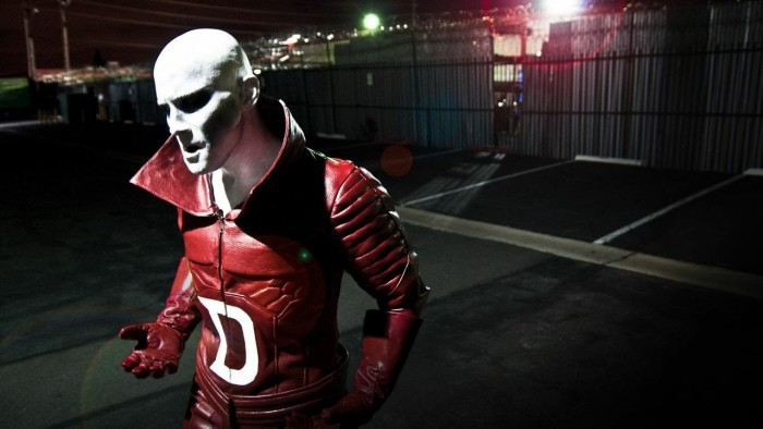 deadman cosplay.jpg