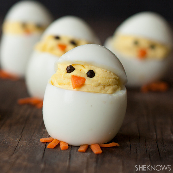 deviled chick eggs.jpg
