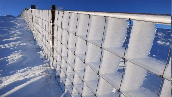 high wind ice fence.jpg