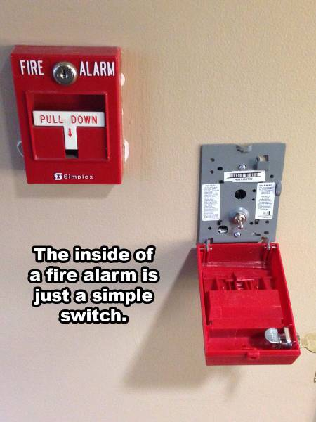inside a fire alarm.jpg