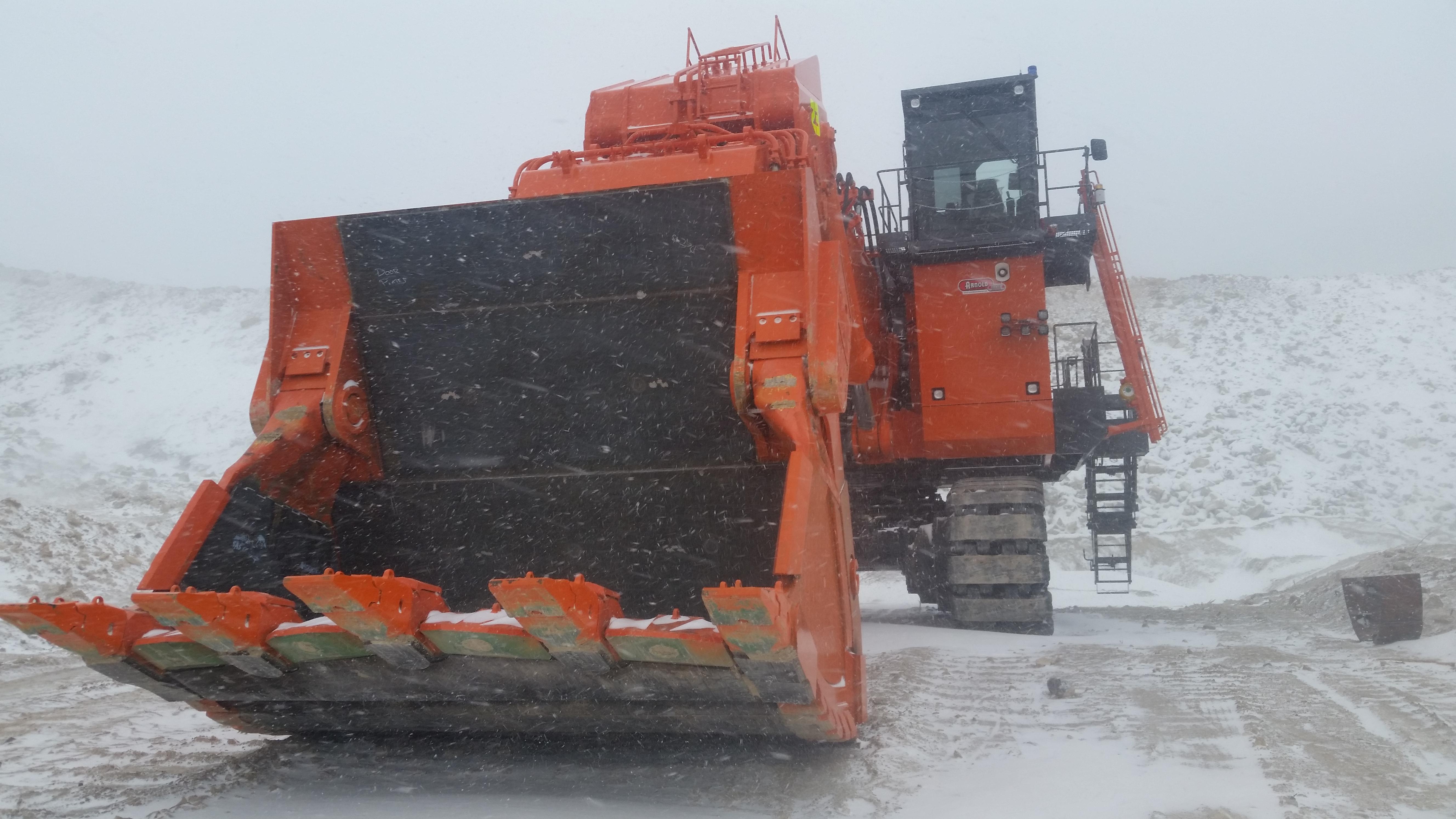 large snow shovel.jpg
