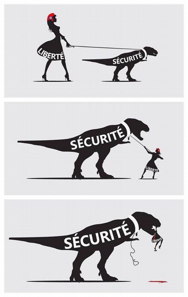 liberte vs securite.jpg