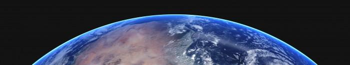 massive earth wallpaper.jpg