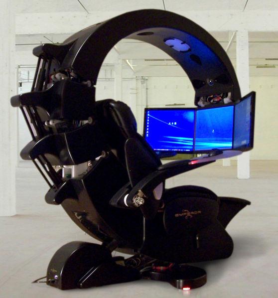 mega gaming pc.jpg