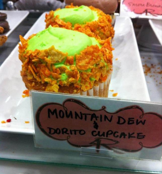moutain dew and dorito cupcakes.jpg