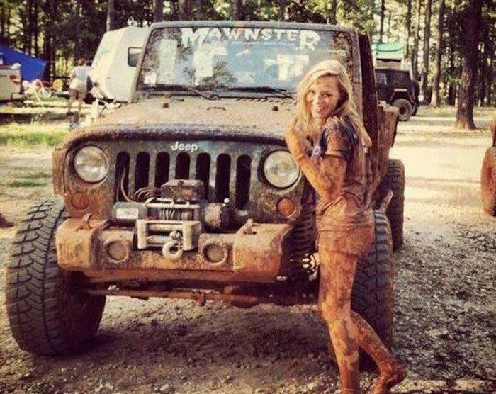 mud maswster.jpg