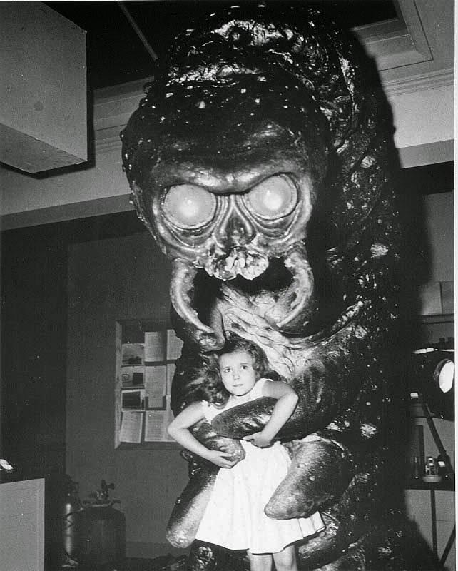 new babysitter.jpg