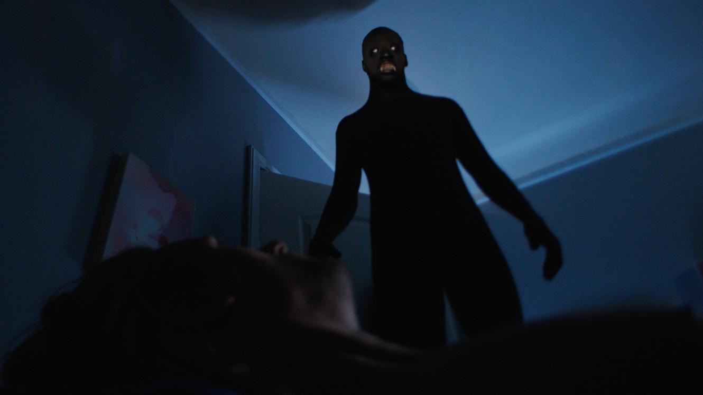 https://en.wikipedia.org/wiki/The_Nightmare_%282015_film%29