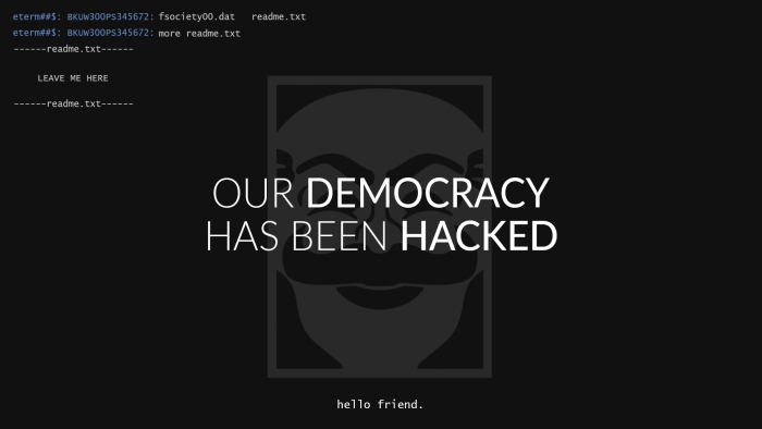 our democracy has been hacked.png