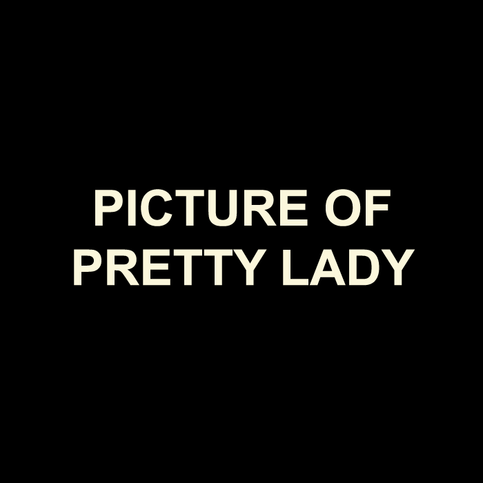 picture of a pretty lady.png