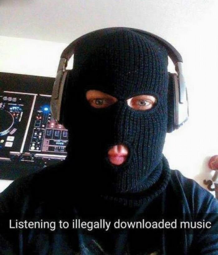 pirate music appreciation.jpg