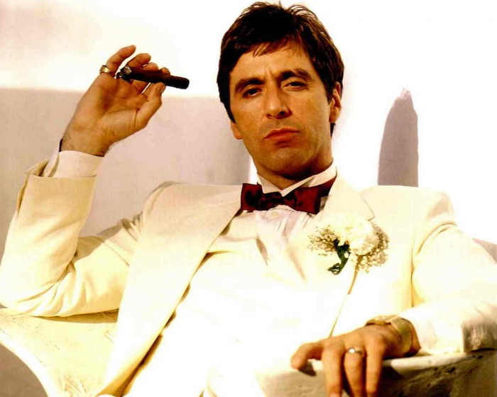 scarface-wallpaper-13