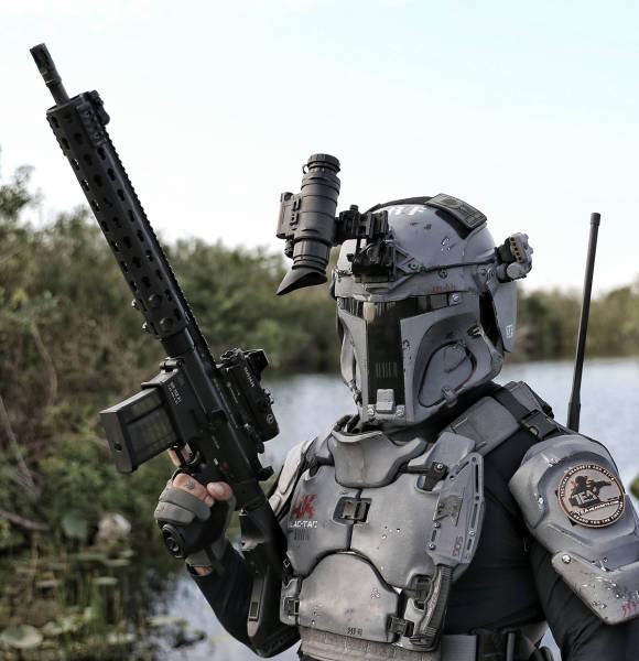 star wars military costume.jpg