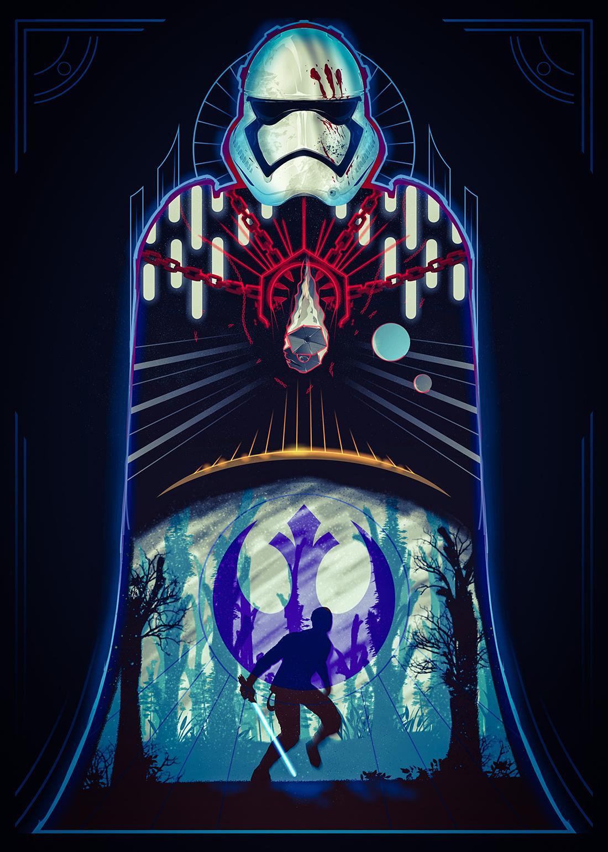 star wars vertical banner.jpg