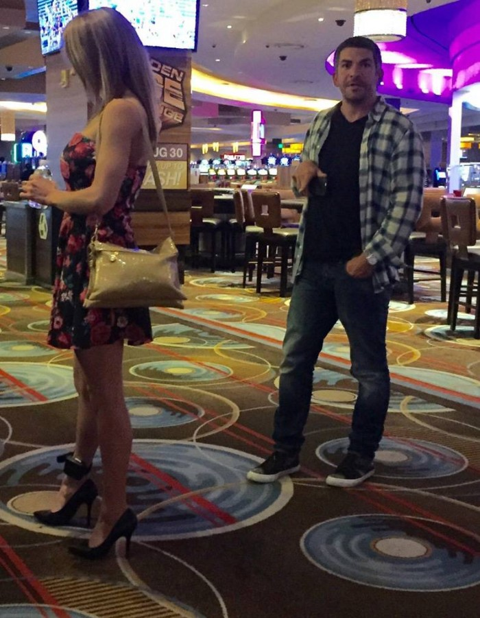 the casino is her home.jpg