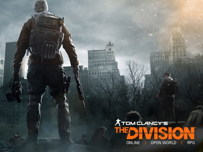 thedivision wal.61d78152141.original 700x525 The Division Beta the division Gaming