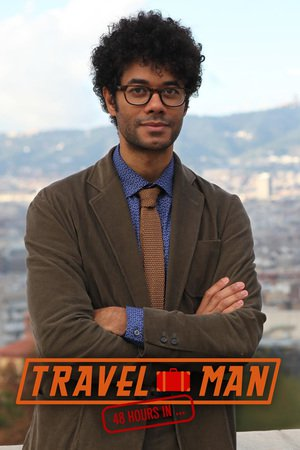 travelman2