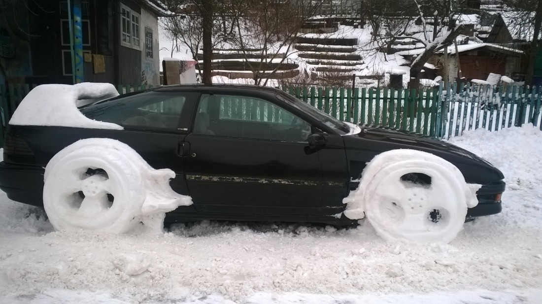 unique snow tires.jpg