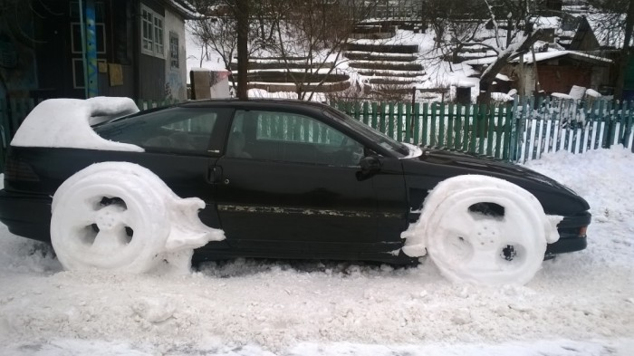 unique snow tires.jpg
