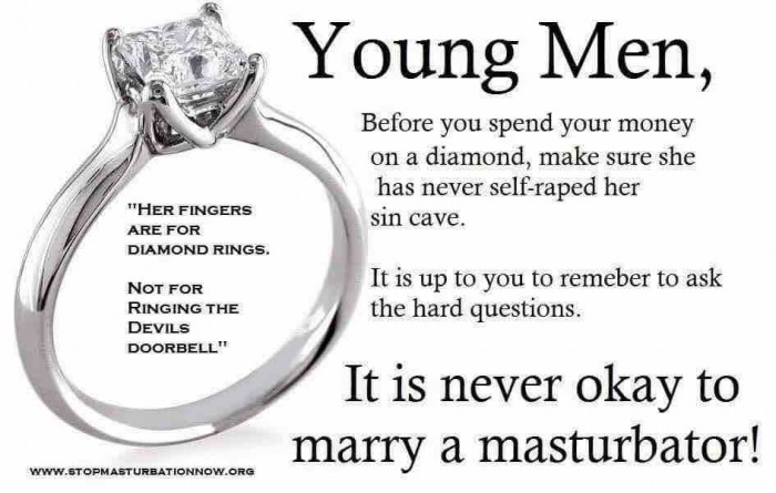 young men - fingers are for diamond rings.jpg