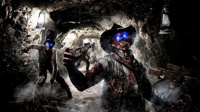 zombie coal miners 700x394 zombie coal miners Zombies Wallpaper