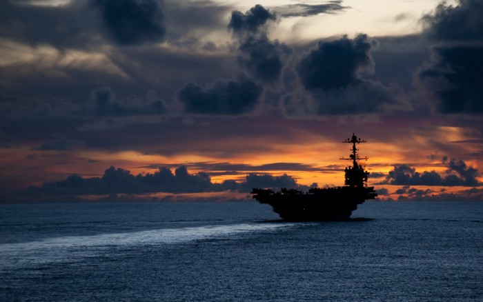 Air Craft Carrier Sunset.jpg