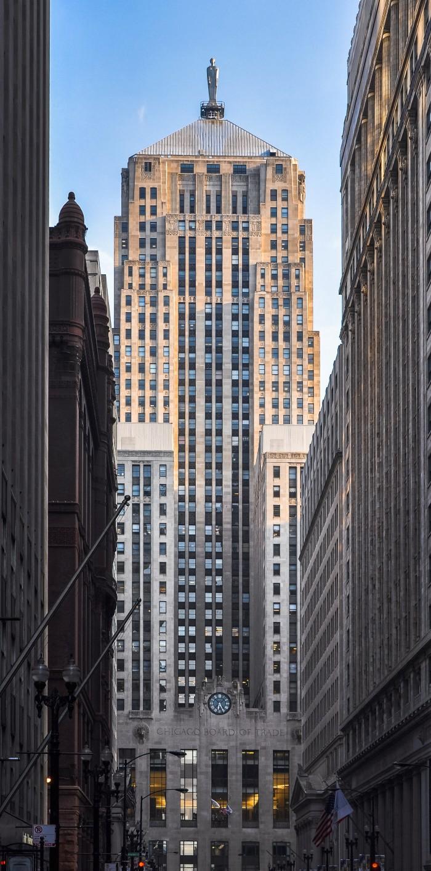 Chicago Board Of Trade Building.jpg