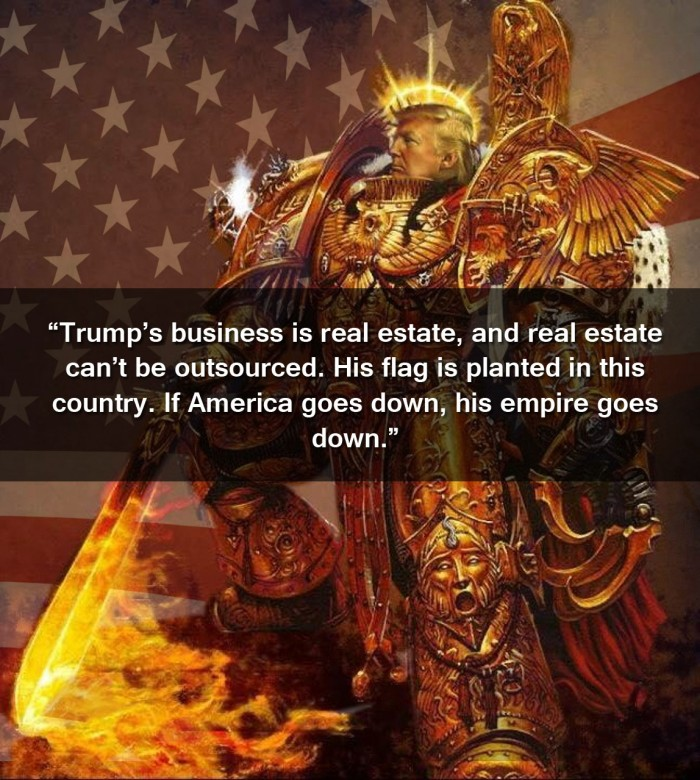 Emperor Trump and America.jpg