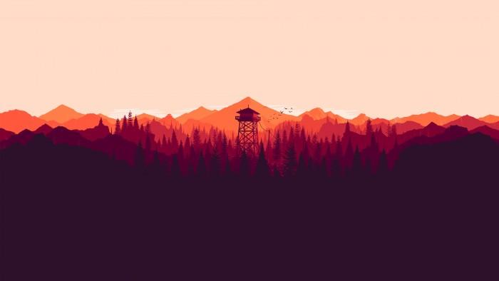 Firewatch Wallpaper.jpg