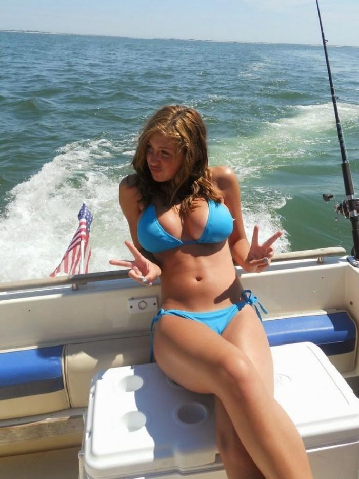 Fishing for a bikini.jpg