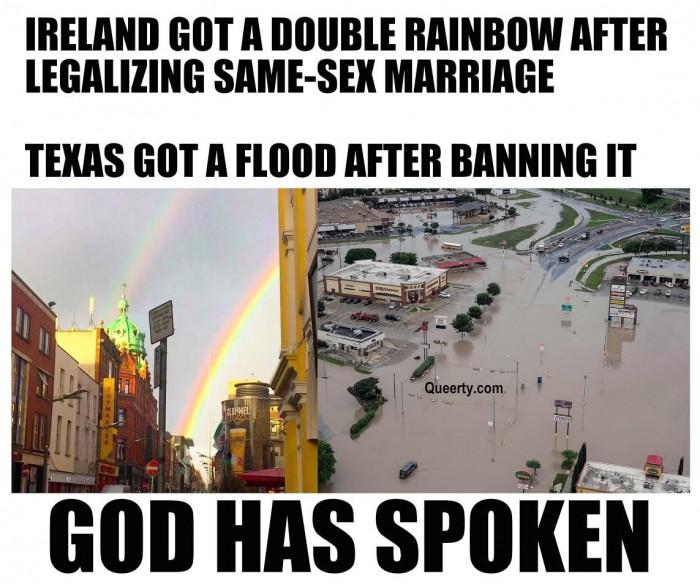 God Has Spoken.jpg