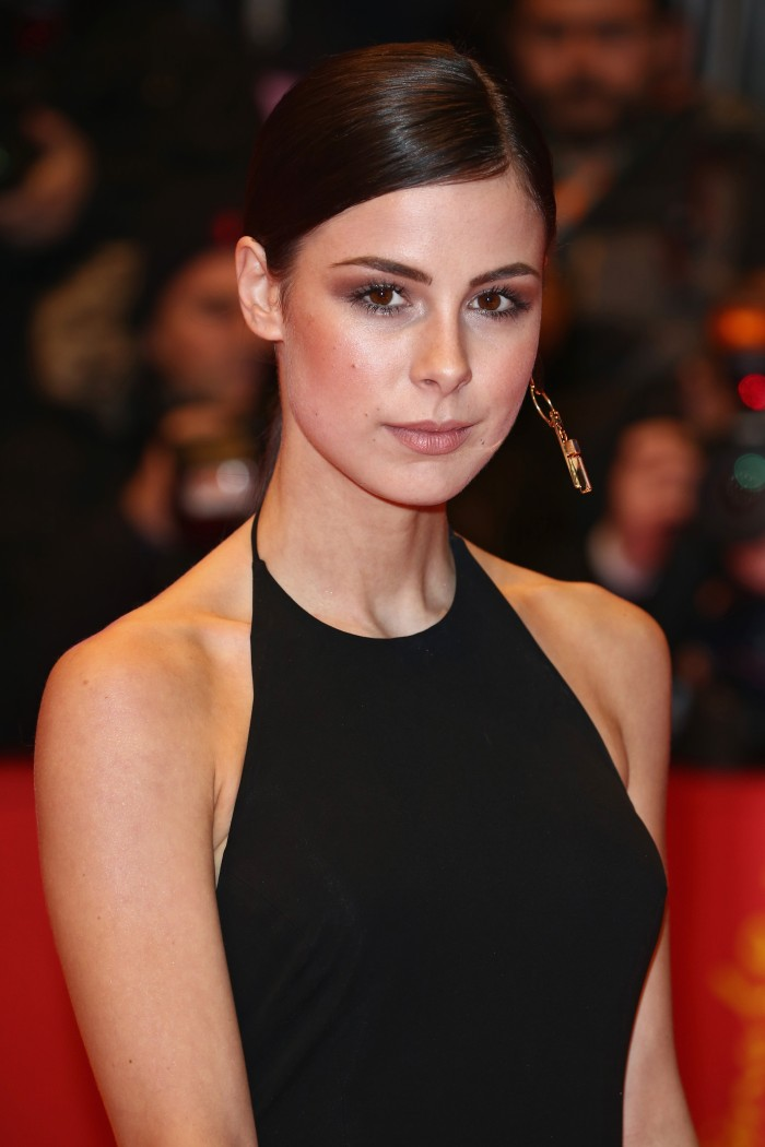 Lena Meyer-Landrut naked (85 gallery), hacked Topless, Twitter, butt 2016