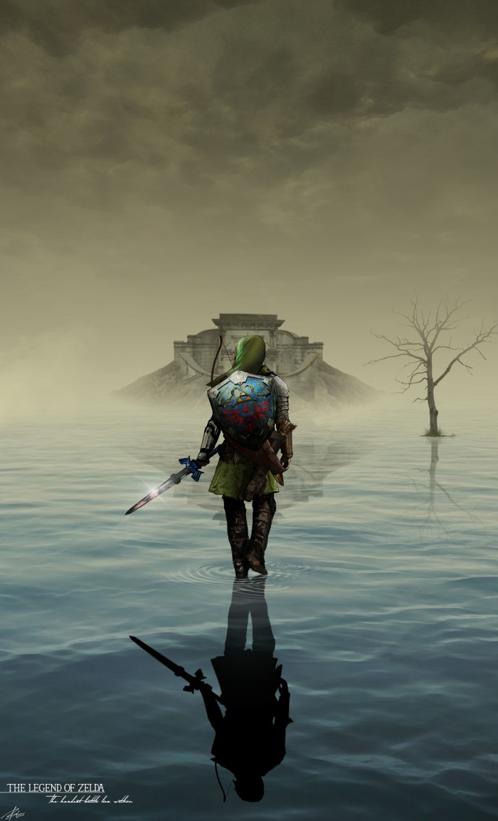 Link at the water house.jpg