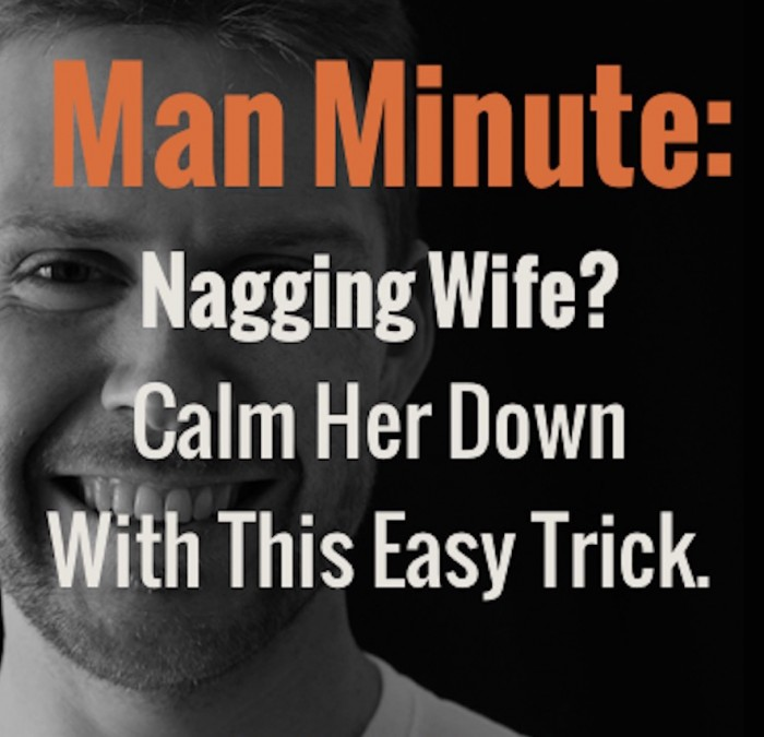 Nagging-Wife copy