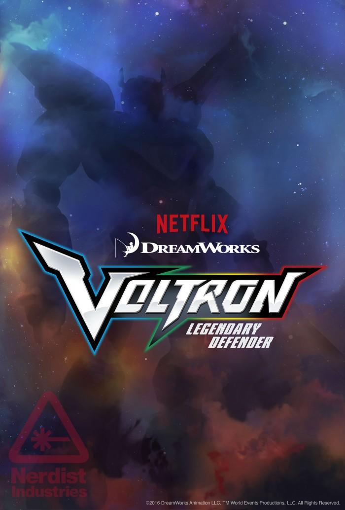 New Voltron Poster.jpg