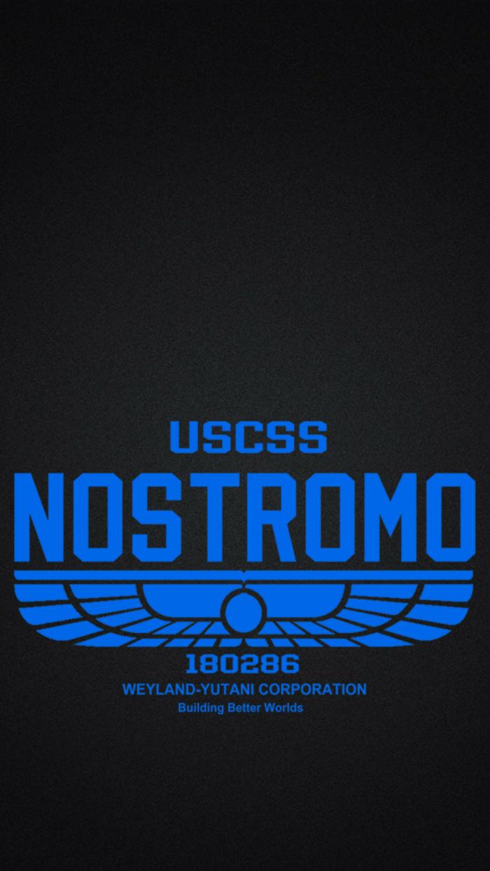 Nostromo.png