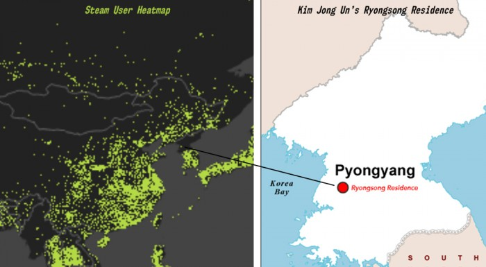 Pyongyang Steam Gamer.jpg