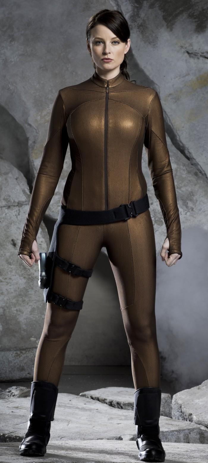 Rachel Nichols was a cop from the future.jpg