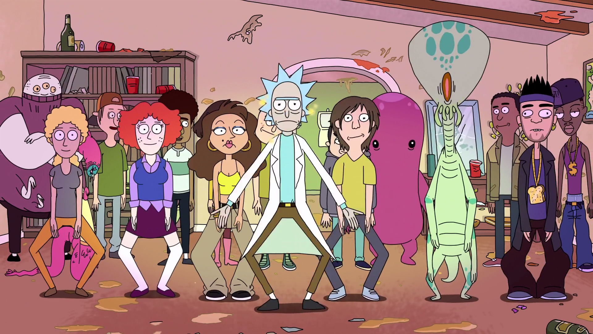 Rick and Morty Dance (1).png