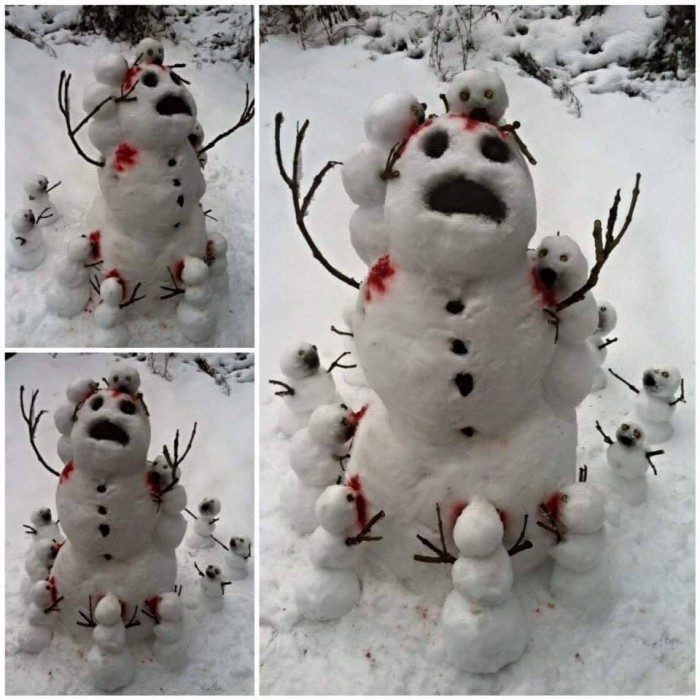 Snow man canibles.jpg