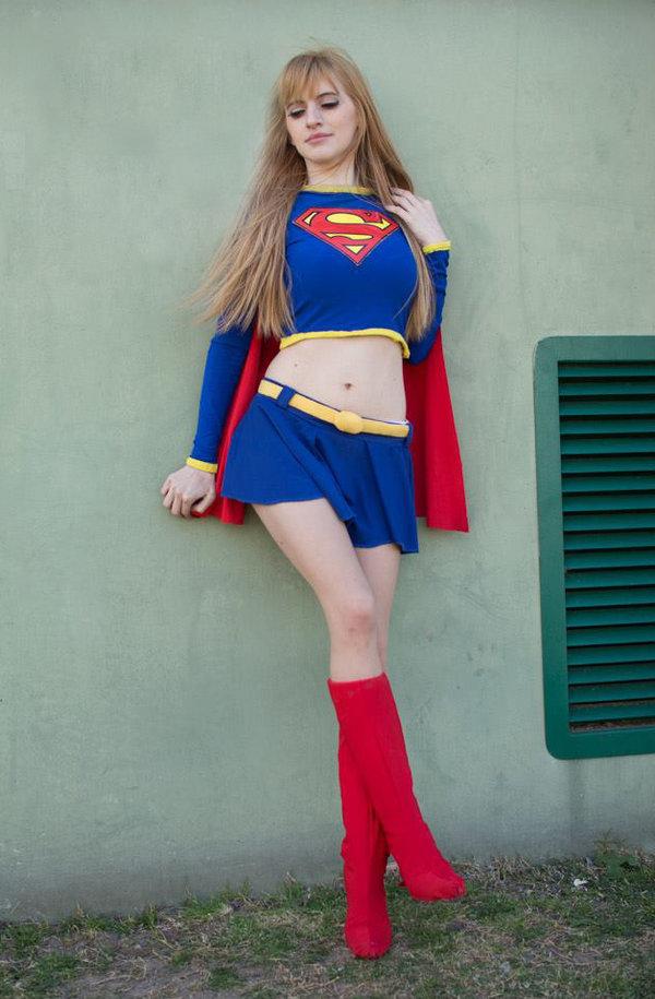 Supergirl-AgosAshford-006.jpg
