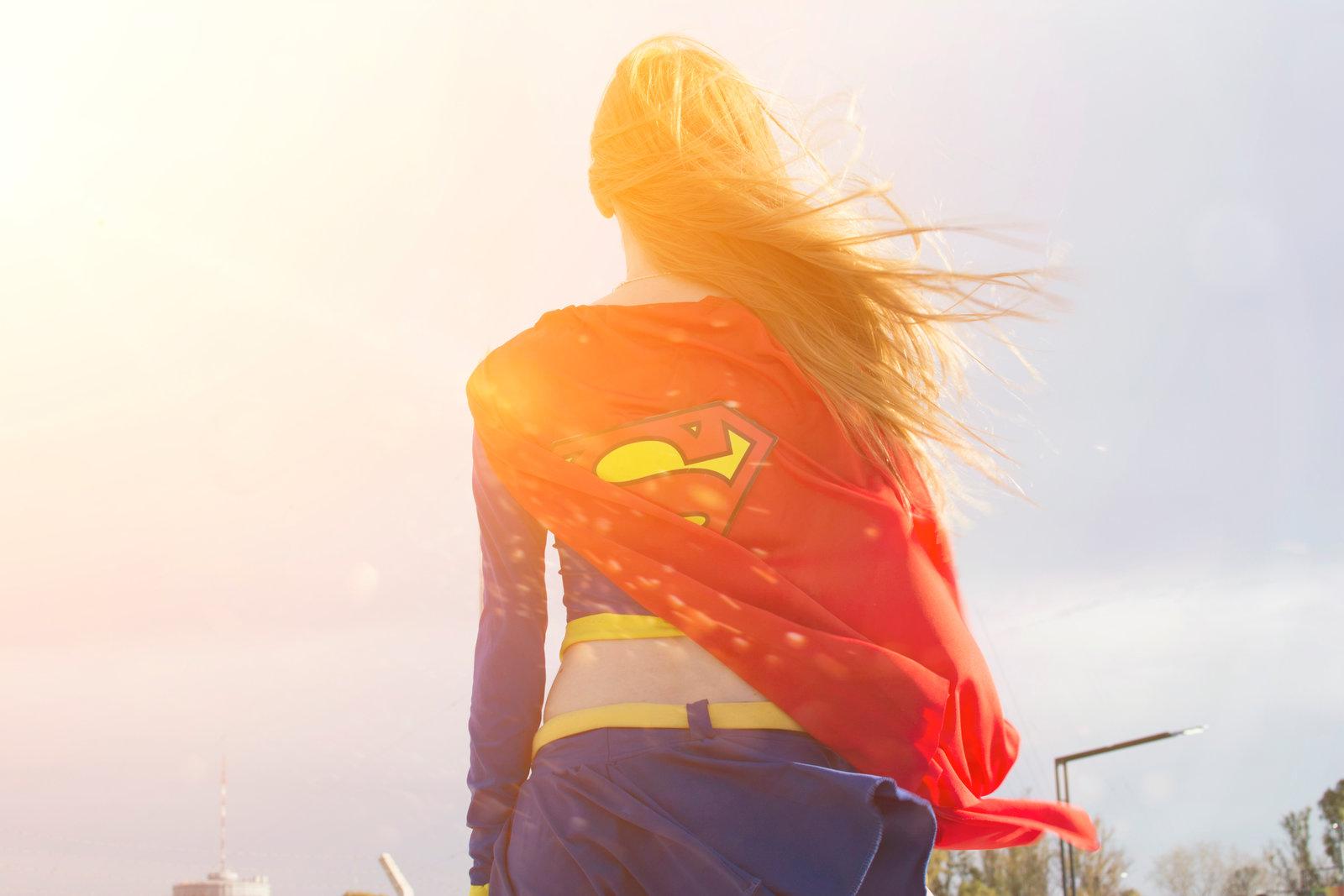 Supergirl-AgosAshford-008.jpg