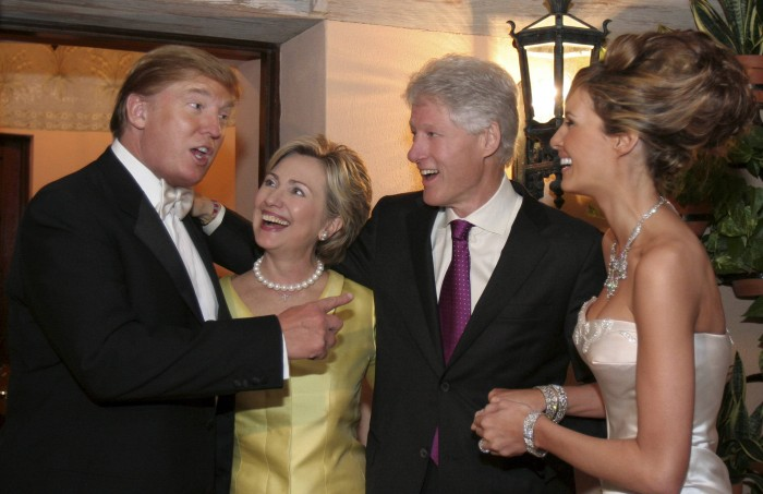 Trump Weddy with Hillary.jpg
