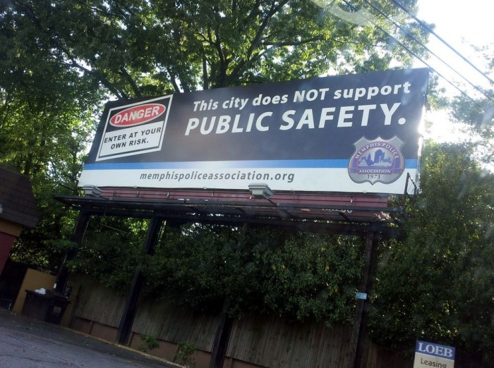 We do not support public safety.jpg
