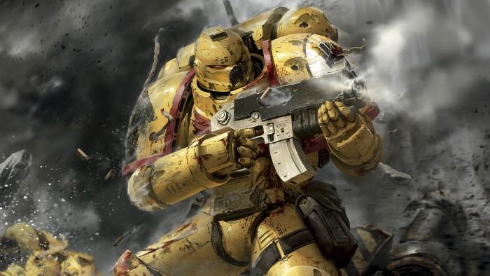 Yellow Space Marine.jpg