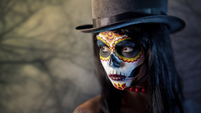 Zombie Face Art.jpg
