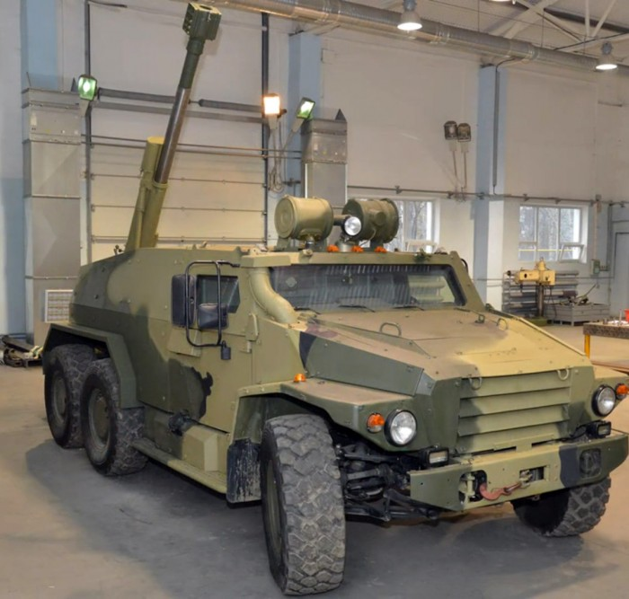 artillery truck.jpg