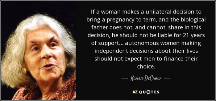 autonomous women making independent decisions 700x329 autonomous women making independent decisions Quotes Politics feminism