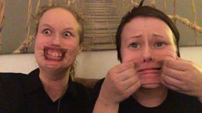 awesome faceswap 700x394 awesome faceswap