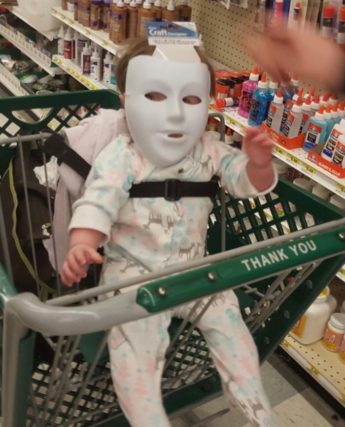 baby mask.jpg